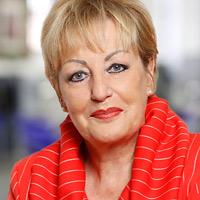 Karin Major, Beisitzerin, <b>Beate Funck</b>, Beisitzerin <b>...</b> - bf